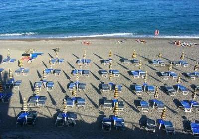 Casa Vacanze Residence Sicilia Affitti
